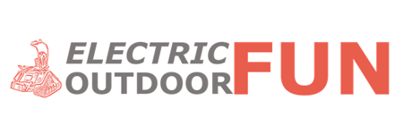 Mattro Partner Electric Outdoor Fun (NL)