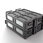 Mattro Battery Systems